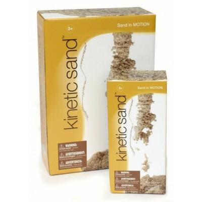 Kinetic Sand 1kg ( kinetischer Sand )