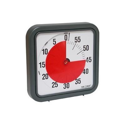 TimeTimer Mittel mit Signal