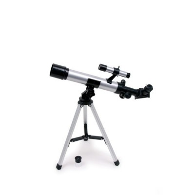 Teleskop... Ich seh´ den Sternenhimmel - so nah wie nie!