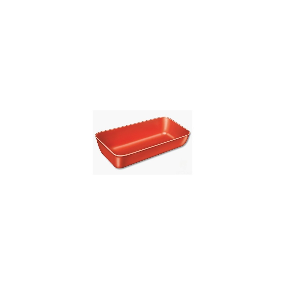 Stifte und Materialschale rot