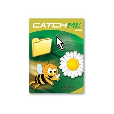 CatchMe 1er-Lizenz