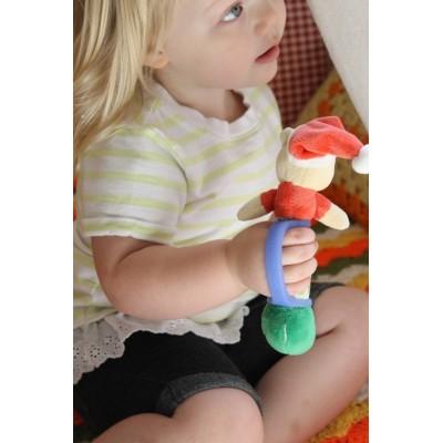 """""""EazyHold""""  - Kinder und Jugendliche - 5er Set"""
