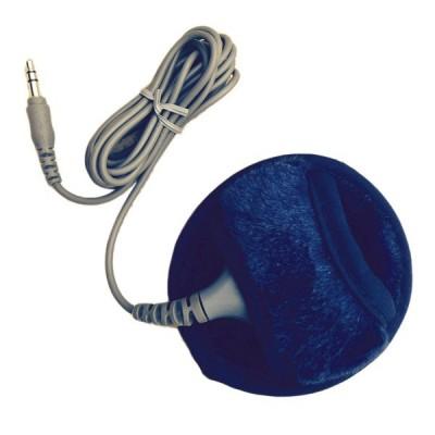 Kissen-Lautsprecher