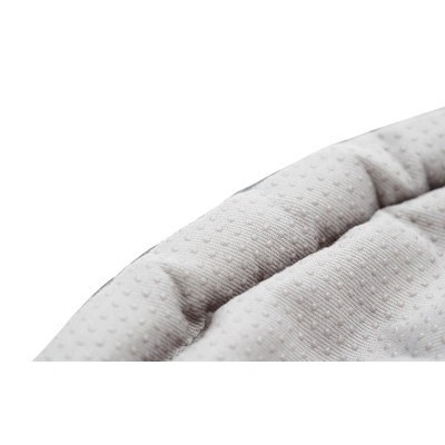 Kissen für MiniTop