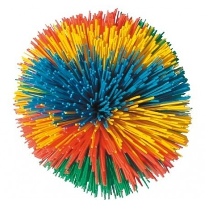 Pompon Ball 100 mm