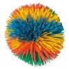 Pompon Ball 75 mm