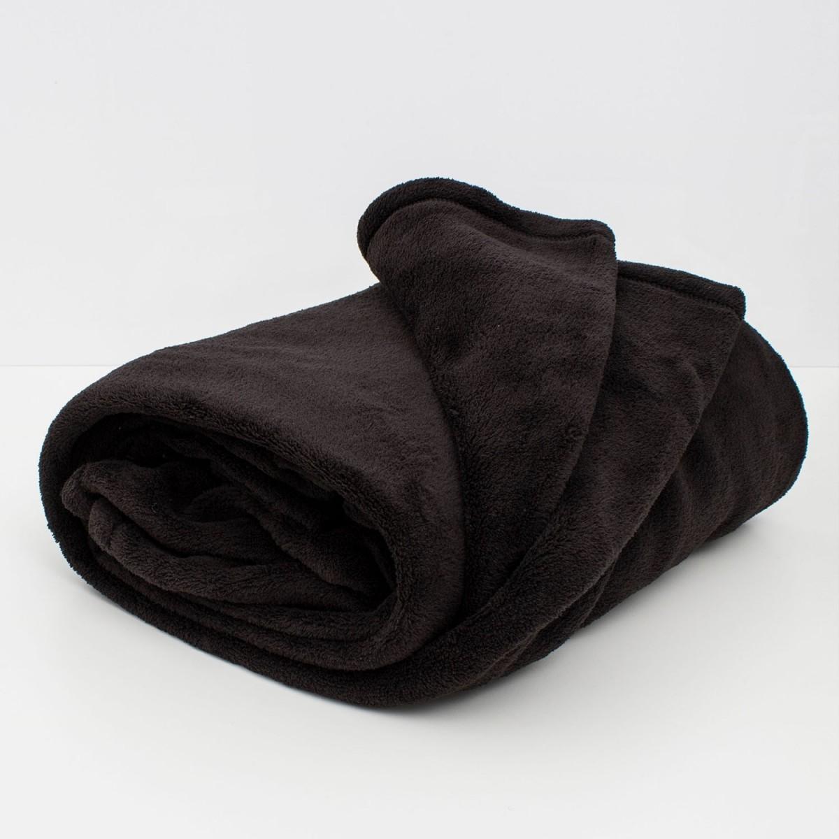 kuscheldecke mit rmel. Black Bedroom Furniture Sets. Home Design Ideas