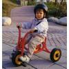 Dreirad - klein