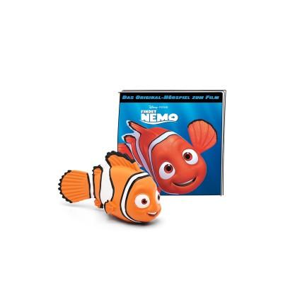 Disney - Findet Nemo - Hörfigur für die Toniebox