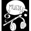 Musik - Tonies