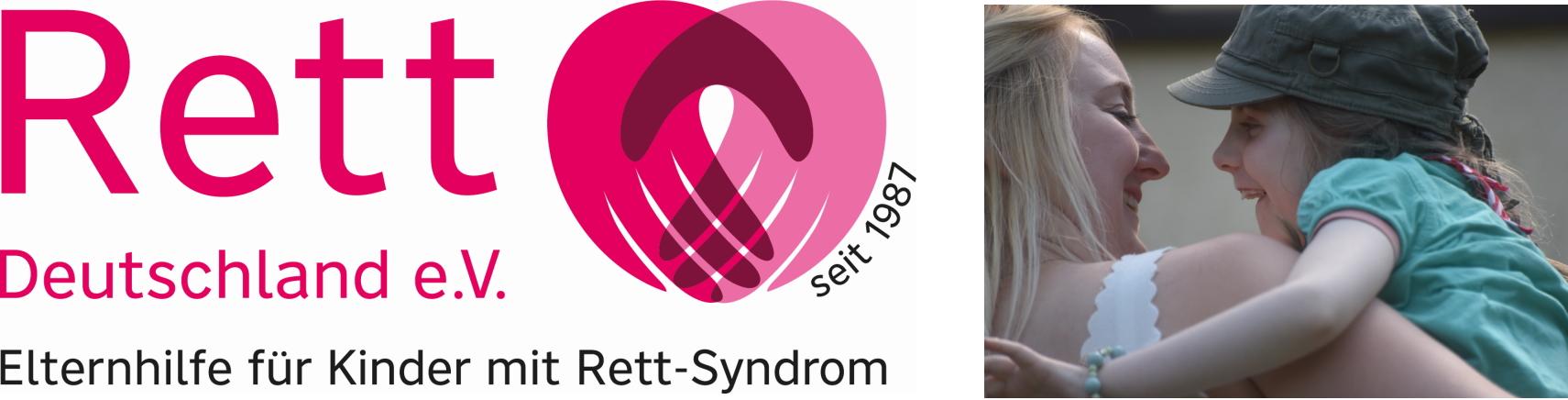 Rett_Logo_Bild.jpg