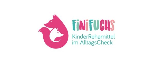 FiNiFuchs - Finjas und Nikes Mamas über den Aufbau eines Bewertungsportals für Kinderhilfsmittel